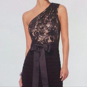 Cache Evening Dress